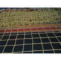 Scramble Nets