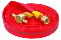 Fm Approved Premier Extra Fire Hose