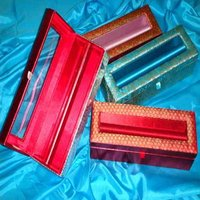 Churra Bangle Box