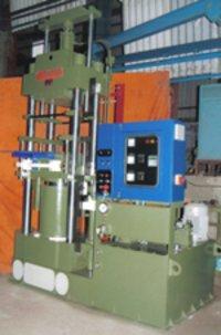 Transfer Moulding Presses