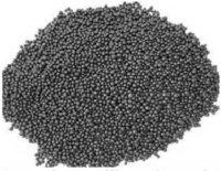 Humic Granule
