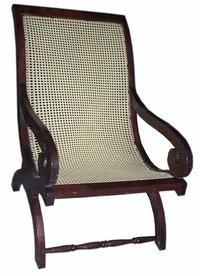 Designer Wooden Rest Chair