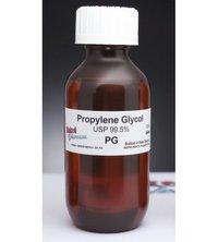 Propylene Glycol - Usp Grade