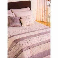 Tailored Bedspreads