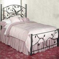 Fancy Steel Beds