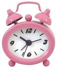 Alarm Clocks JD2208