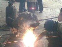 Electric Arc Welding Service