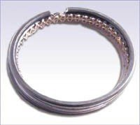 Ir Air Compressor Piston Rings