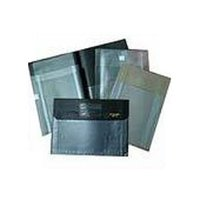 PVC Folders And Bags