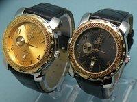 Charmful Digital Limited Edition Fashion Watch