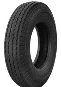 Trailer Tires 7-14.5