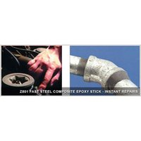 Repair And Reclamation Epoxy Putties And Sealants