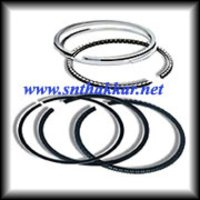 Cummins Parts Piston Ring