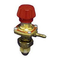 Propane Gas Regulators