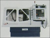 Medium Duty Od Grinding Machine