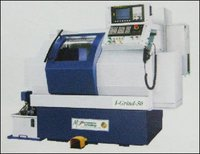 Medium Duty Od Grinding Machinery