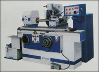 Universal Hydraulic Cylindrical Grinder Machinery