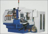 Valve Seat Grinding-Ic Engine Machinery