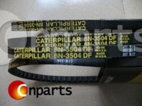 Caterpillar 3512 8n3504 Belt