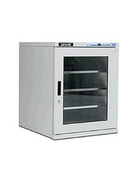 Totech Sdb Series Humidity Control Dry Cabinets
