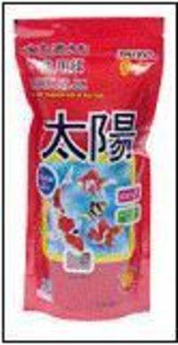 01-1010 Taiyo 100 gm Fish Food
