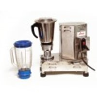 Cocktail Mixer Grinders (Lcmg-05)