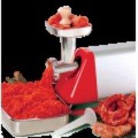 Spremy Meat Mincer