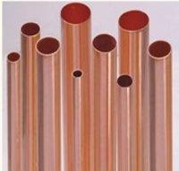 Copper Pipes (CP-003)