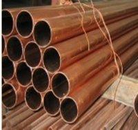 Copper Pipes (CP-004)