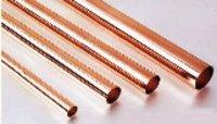Copper Pipes (CP-005)