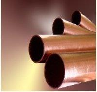 Copper Pipes (CP-008)
