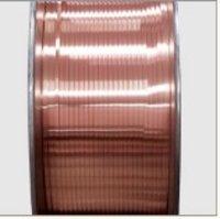 Copper Strips (CS-002)