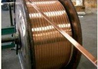 Copper Strips (CS-003)