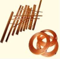Copper Strips (CS-004)