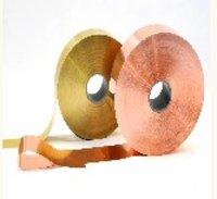 Copper Strips (CS-005)