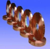 Copper Strips (CS-006)