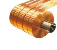 Copper Strips (CS-007)