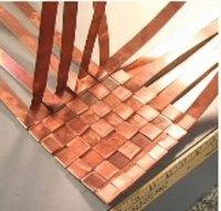 Copper Strips (CS-009)
