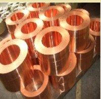 Copper Strips (CS-011)
