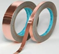 Copper Tapes (CT-001)