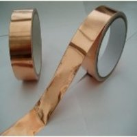 Copper Tapes (Ct-008)