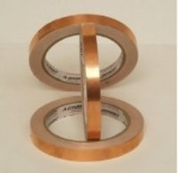 Copper Tapes (CT-011)