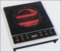 Multi Utensil Halogen Induction Cooker (A7)