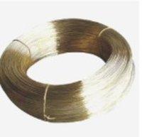 Nickel Plated Copper Wire (Npc-01)