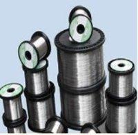 Nickel Plated Copper Wire (Npc-03)