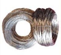 Nickel Plated Copper Wire (Npc-07)