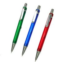 Executive Stylish Ball Pens