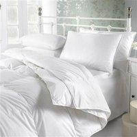 Fiber Pillows ( Micro Fiber And Poly Fiber)