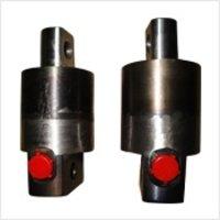 Heavy Duty Hydraulic Cylinders (Mh-03)