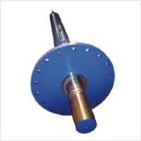 Hydraulic Cylinders (Mh-11)
